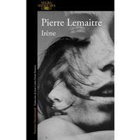 Irene---Pierre-Lemaitre