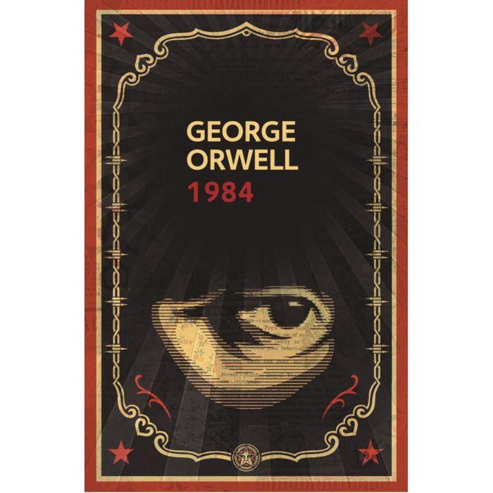 1984---George-Orwell
