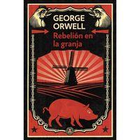 Rebelion-en-la-granja---George-Orwell