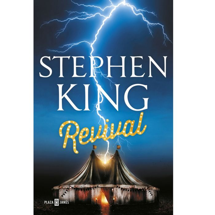 Revival---Stephen-King