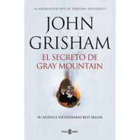 Secreto-de-Gray-Mountain---John-Grisham