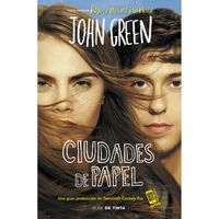 Ciudades-de-papel---John-Green