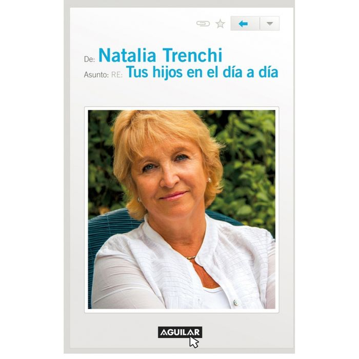Tus-hijos-en-el-dia-a-dia---Natalia-Trenchi