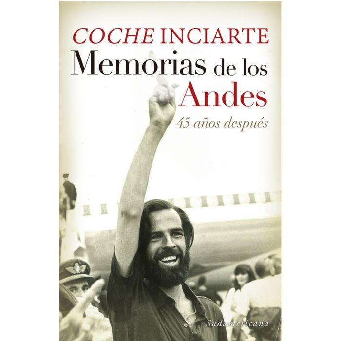 Memorias-de-los-Andes---Jose-Luis-Inciarte