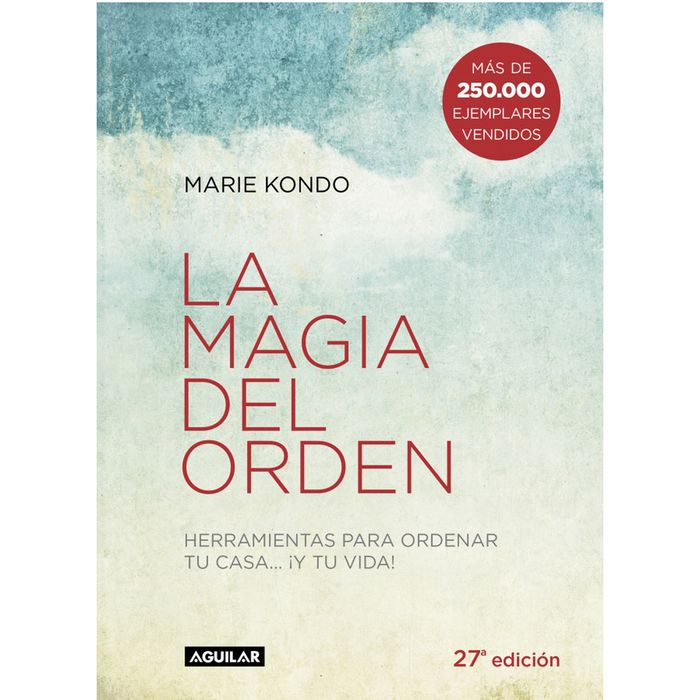 La-magia-del-orden---Marie-Kondo