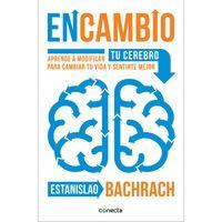 EnCambio---Estanislao-Bachrach