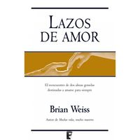 Lazos-de-amor---Brian-Weiss