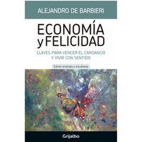Economia-y-felicidad---Alejandro-de-Barbieri