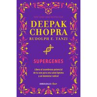 Supercerebro---Deepak-Chopra