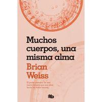 Muchos-cuerpos-una-misma-alma---Brian-Weiss