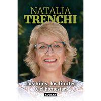 Tus-hijos-los-limites-y-bienestar---Natalia-Trenchi
