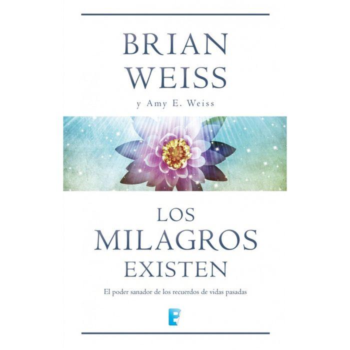Los-milagros-existen---Brian-Weiss