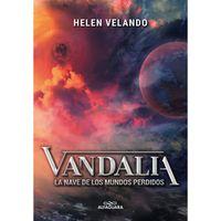 Vandalia---Helen-Velando