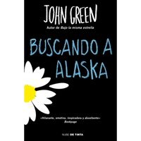 Buscando-a-Alaska---John-Green