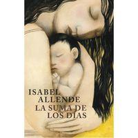 La-suma-de-los-dias---Isabel-Allende