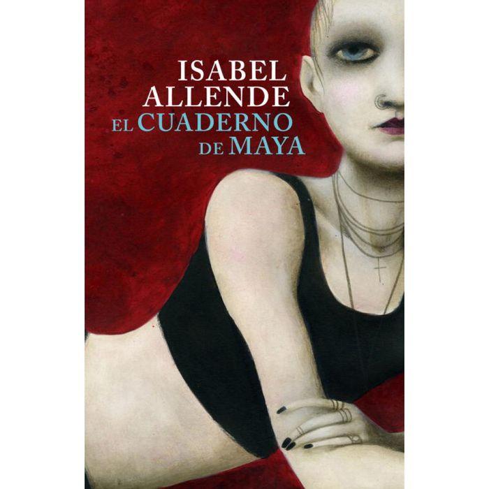 El-cuaderno-de-Maya---Isabel-Allende