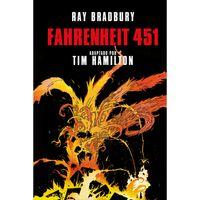Fahrenheit-451---Ray-Bradbury
