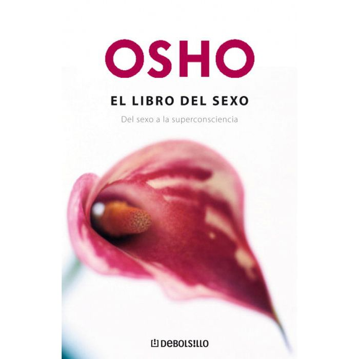 Libro-del-sexo---Osho