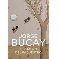 El-camino-del-encuentro---Jorge-Bucay