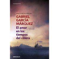 Amor-en-tiempos-de-colera---Gabriel-Garcia-Marquez