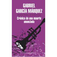 Cronica-de-una-muerte-anunciada---Gabriel-Garcia-Marquez