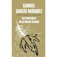 Funerales-de-la-Mama-Grande---Gabriel-Garcia-Marquez