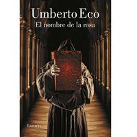 El-nombre-de-la-rosa---Umberto-Eco