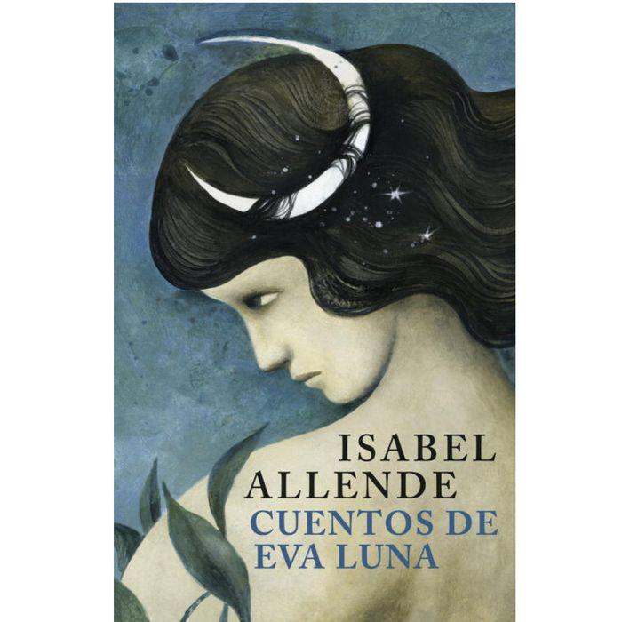 Cuentos-de-Eva-Luna---Isabel-Allende