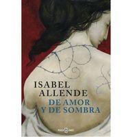 De-amor-y-de-sombra---Isabel-Allende