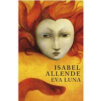 Eva-Luna---Isabel-Allende