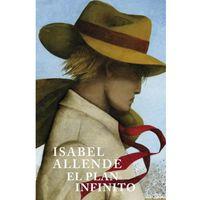 El-plan-infinito---Isabel-Allende