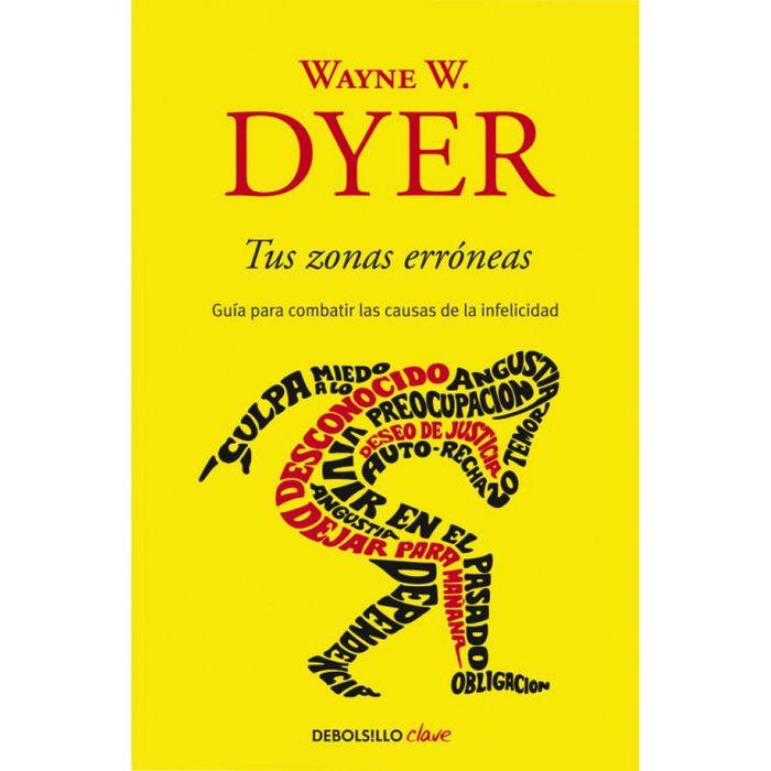 Tus-zonas-erroneas---Wayne-W.-Dyer