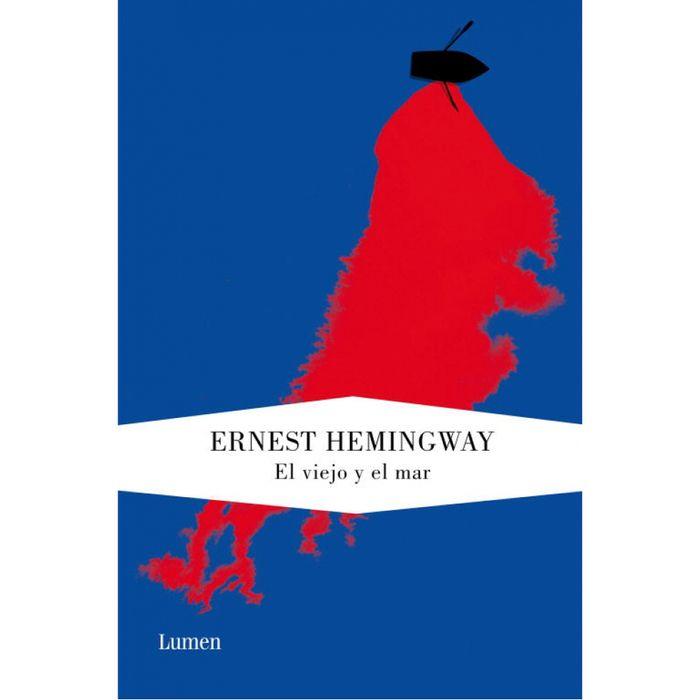 El-viejo-y-el-mar---Ernest-Hemingway
