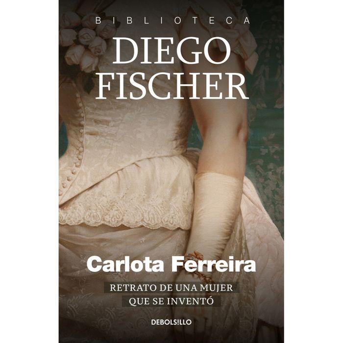 Carlota-Ferreira---Diego-Fischer