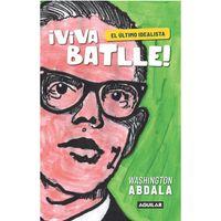 ¡Viva-Batlle----Washington-Abdala