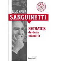 Retratos-desde-la-memoria---Julio-Maria-Sanguinetti
