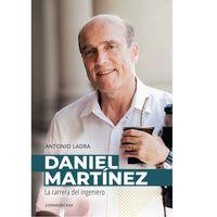 Daniel-Martinez---Antonio-Ladra