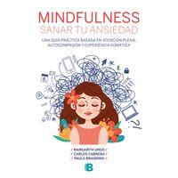 Mindfulness.-Sanar-tu-ansiedad---Paula-Brandino