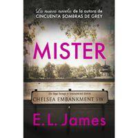 Mister---E.L.-James