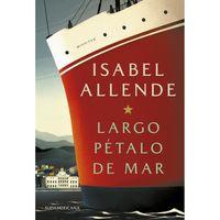 Largo-petalo-de-mar---Isabel-Allende