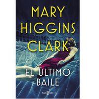 El-ultimo-baile---Mary-Higgins-Clark
