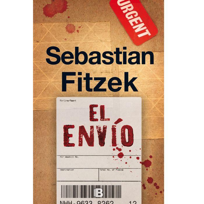 El-envio---Sebastian-Fitzek