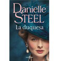 La-duquesa---Danielle-Steel