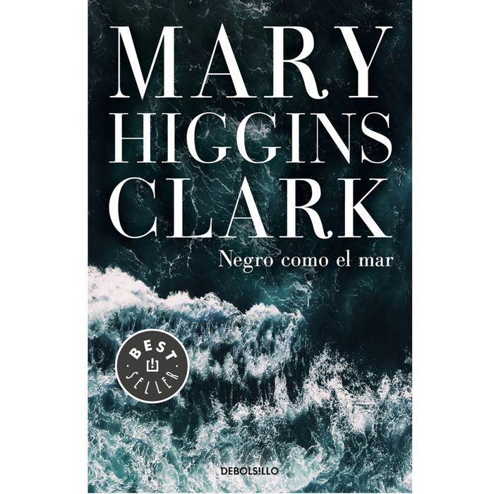 Negro-como-el-mar---Mary-Higgins-Clark
