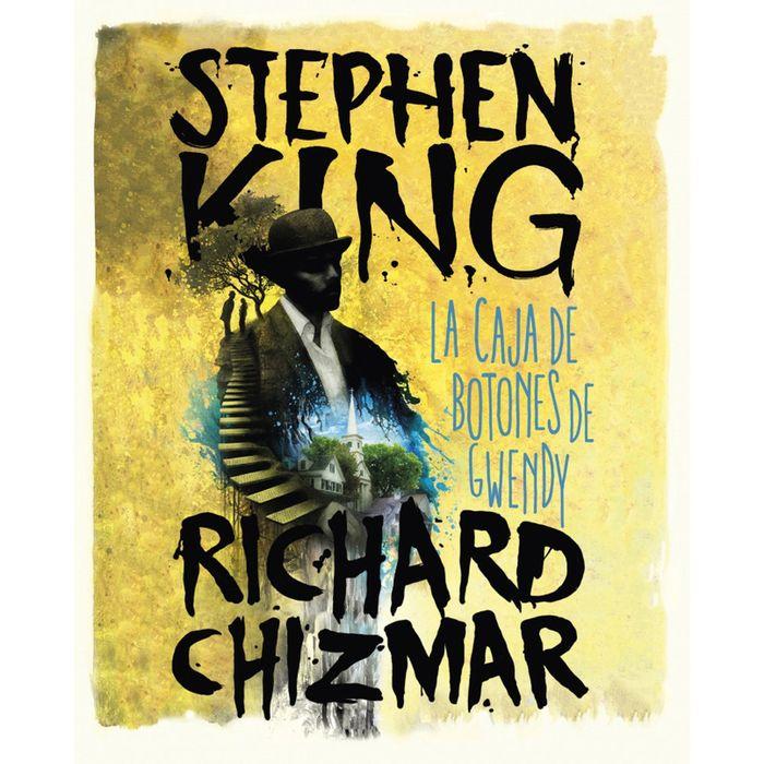 La-caja-de-botones-de-Gwendy---Stephen-King