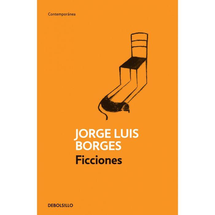 Ficciones---Jorge-Luis-Borges