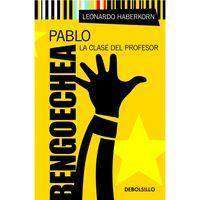 Pablo-Bengoechea--la-clase-del-profe---Leonardo-Haberkorn
