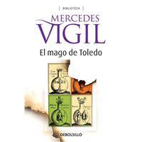 El-mago-de-Toledo---Mercedes-Vigil