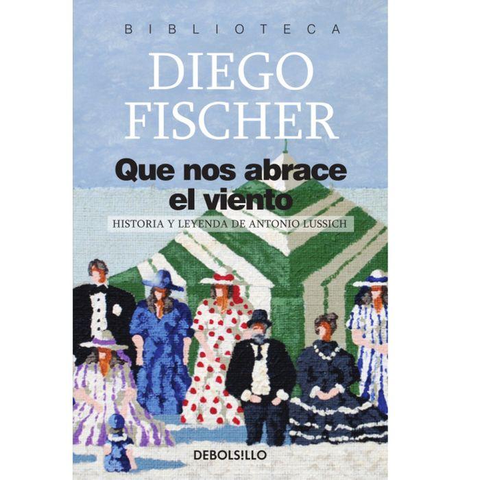 Que-nos-abrace-el-viento---Diego-Fischer