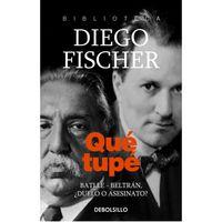 Que-tupe---Diego-Fischer